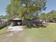Address Not Disclosed Mexico Beach FL, 32456