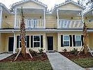 Address Not Disclosed Mount Pleasant SC, 29466
