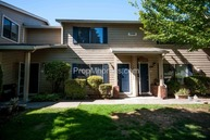 29460 Sw Volley Street, #70 Wilsonville OR, 97070