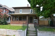 225 Hendricks Place Indianapolis IN, 46201