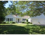 93 Exeter Rd West Yarmouth MA, 02673