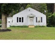 219 Turners Falls Road Montague MA, 01351