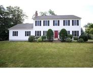 20 Wintergreen Lane Plainville MA, 02762
