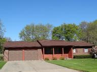 1705 Reed St Grinnell IA, 50112