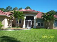 17859 88th Road N Loxahatchee FL, 33470