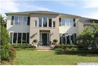 24 Valley Forge Road Eatontown NJ, 07724