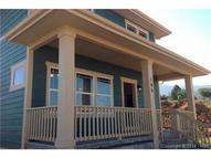 166 Autumn Bell Street Colorado Springs CO, 80905