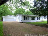1311 Rosewood Dr Champaign IL, 61821