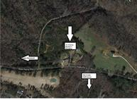 31.4 Acres South Hill Road Westminster SC, 29693
