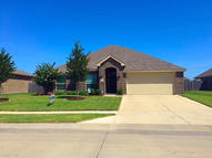 221 Wolf Drive Forney TX, 75126