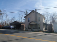 2712 Main Street E Whitney Point NY, 13862