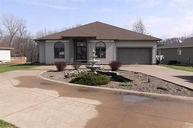 201 Lake View Court Colona IL, 61241