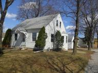 4962 N 126th St Butler WI, 53007