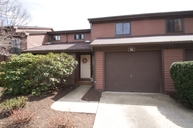 902 Forest Edge Court Wexford PA, 15090