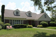 1628 Linda Lane Maryville TN, 37803