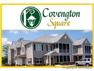 1917 Covengton  Way 201 Greenville NC, 27858