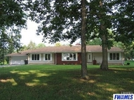 7616 W Jefferson Fort Wayne IN, 46804