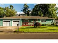 1546 Se 12th St Gresham OR, 97080