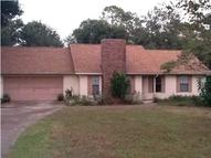 340 John King Road Crestview FL, 32539
