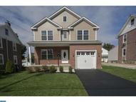 226 Delmont Ave Ardmore PA, 19003