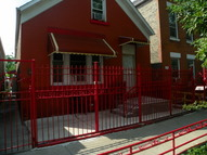 2742 Trumbull Ave Chicago IL, 60623