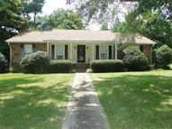 1973 North Austin Drive Fayetteville AR, 72703