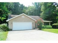 1326 Makenna Lane Kodak TN, 37764