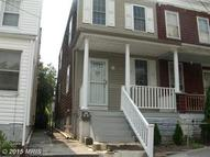 2523 James St Baltimore MD, 21230