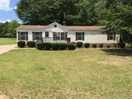49 Applewood Meansville GA, 30256