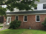 13 Concord Way Portsmouth NH, 03801