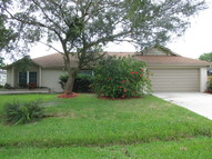 1367 Unter Ave Nw Palm Bay FL, 32907