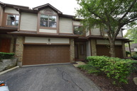 8075 Lower Bay Lane Indianapolis IN, 46236