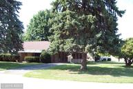 217 Lincoln Drive Fayetteville PA, 17222