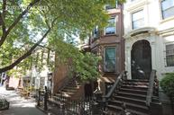 81 Sterling Place Brooklyn NY, 11217