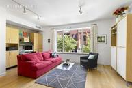 372 15th Street - : 2b Brooklyn NY, 11215