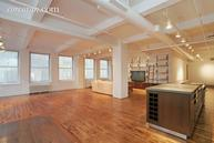 144 West 27th Street - : 4r New York NY, 10001