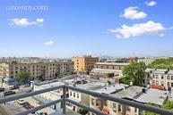 420 64th Street - : 7a Brooklyn NY, 11220