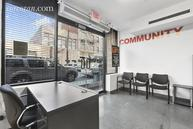 2381 Belmont Avenue - : Ground/Ret Bronx NY, 10458