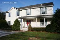 117 Lewis Road East Quogue NY, 11942