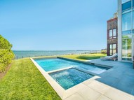 43 Noyac Bay Avenue Sag Harbor NY, 11963