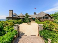 6 Bay View Court Sag Harbor NY, 11963
