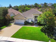 452 Braxfield Court Lake Sherwood CA, 91361