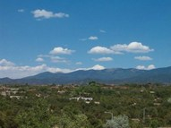 Lot 7 Calle Vistoso Corrales NM, 87048