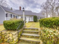 175 Starboard Lane Osterville MA, 02655