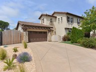 214 Cole Ranch Ct Napa CA, 94558
