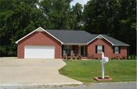 294 Golf Shores Dr Winchester TN, 37398