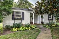 1407 Cannon St Franklin TN, 37064