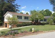 304 Wyndwood Drive Jamestown NC, 27282