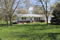 308 South Hislop Drive Cissna Park IL, 60924