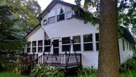2791 North 17000 East Road Momence IL, 60954